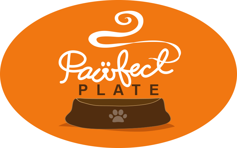 Pawfect Plate